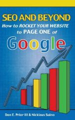 How-to-Rocket-Your-Website-to-Page-One-of-Google-0