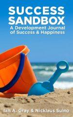 Success-Sandbox-A-Development-Journal-of-Success-Happiness-0