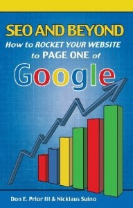 How-to-Rocket-Your-Website-to-Page-One-of-Google-0-199x300