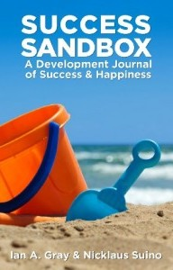 Success-Sandbox-A-Development-Journal-of-Success-Happiness-0-199x300